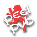 Peel Pub