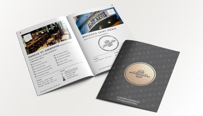 promo_passeportMB_001