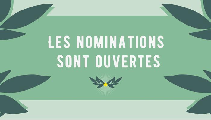 Nominations_001