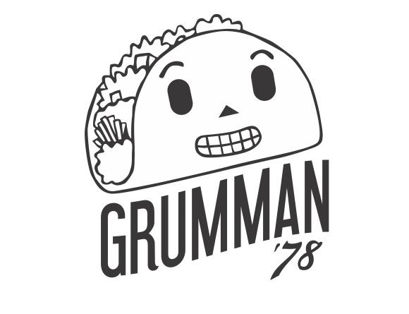 Le Grumman 78
