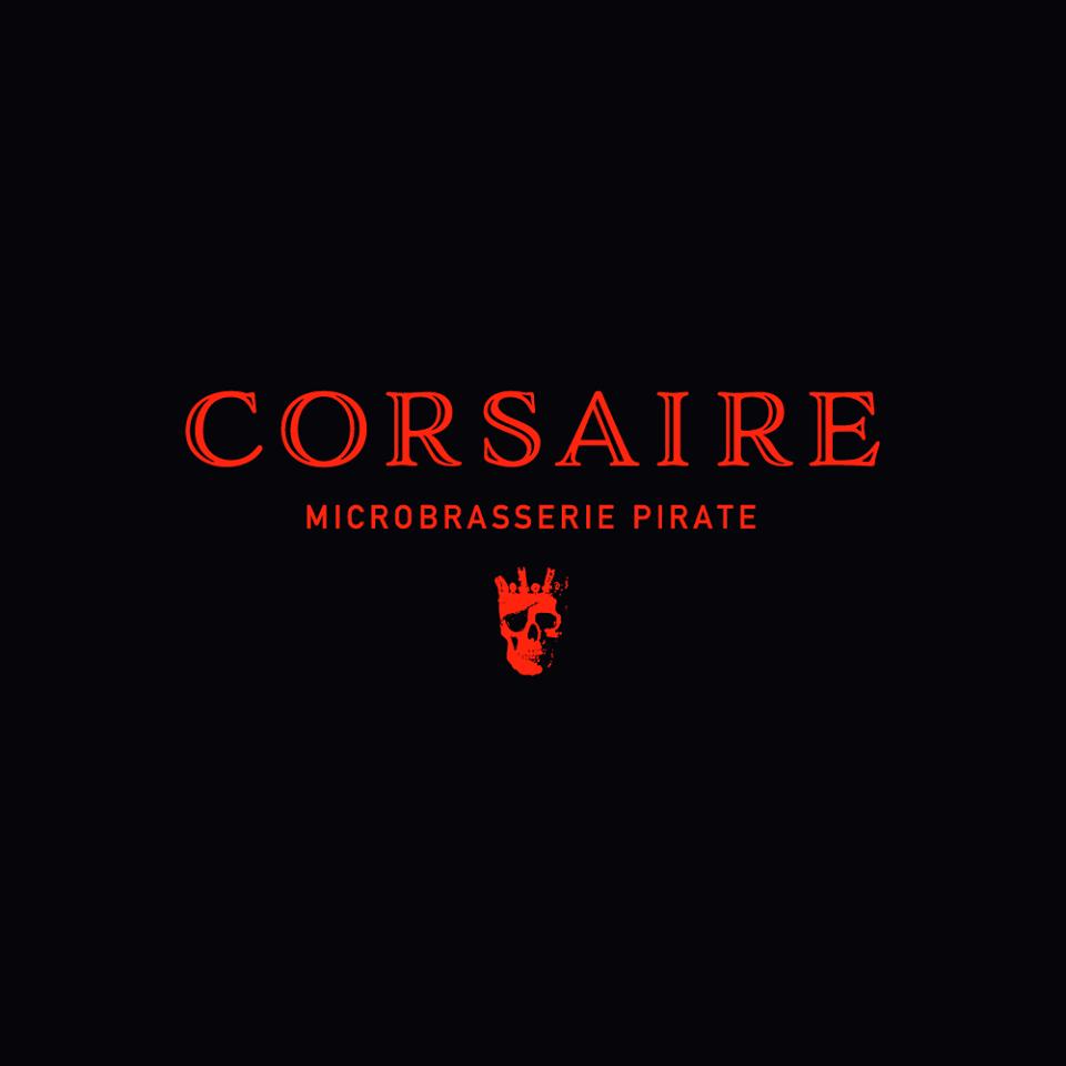 Le Corsaire PUB