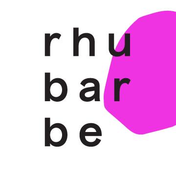 Comptoir Rhubarbe