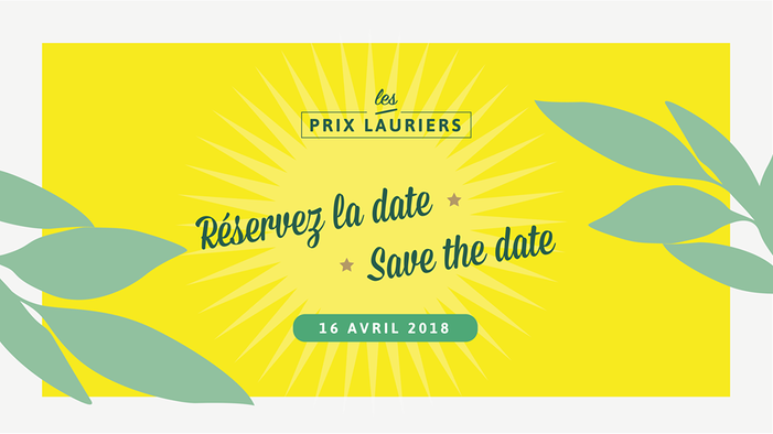 save-the-date-lauriers-ConvertImage