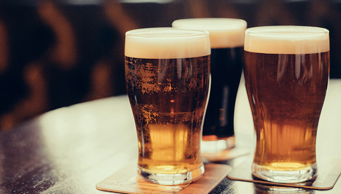 001-biere1
