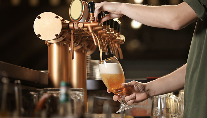 001-biere2