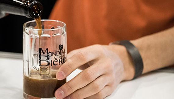 B1-biere