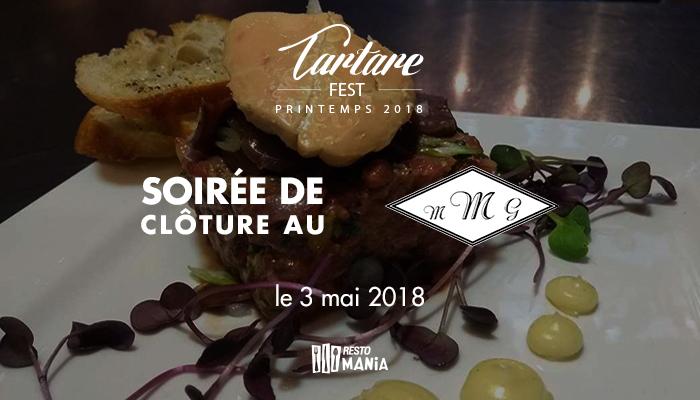 Tartarefest5_soiree_de_cloture_001_V2