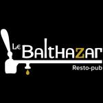 balthazar-logo-150x68