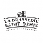 La Brasserie Saint-Dénis