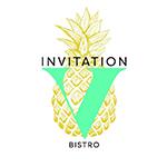 invitation Vpsd