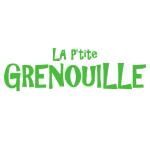 la-ptite-grenouille-logo-150x56
