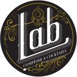 lab-logo-150x150