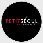petit-seoul-logo-150x150