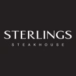 sterlings-logo-150x63