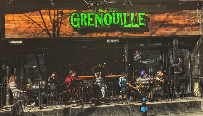001-grenouille