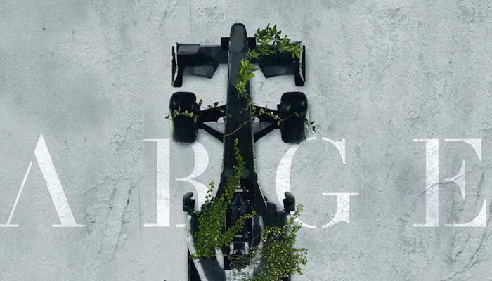 ABGE-001