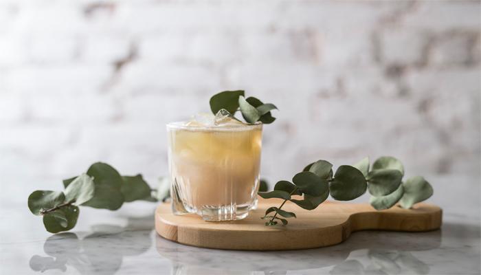 LOV-cocktail-001