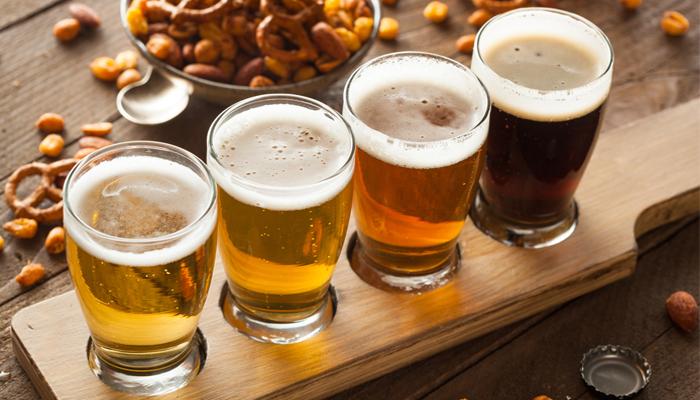 biere-001-ok