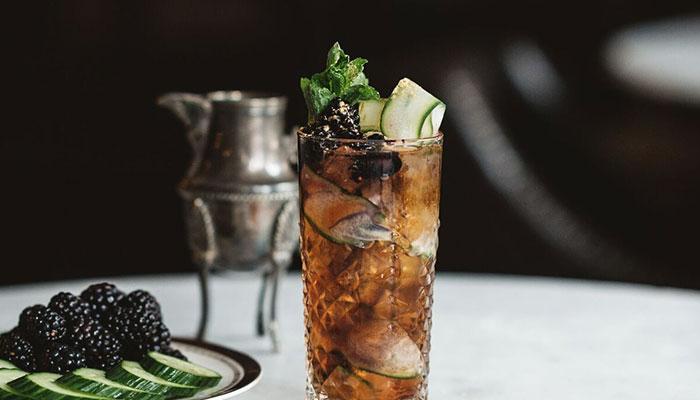 cocktail-mayfair