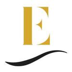 Emiliano's