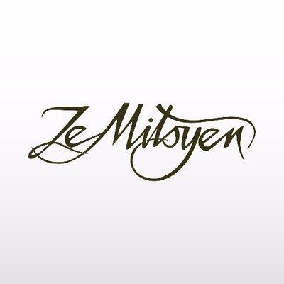 Le Mitoyen