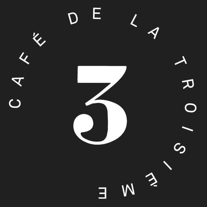 Café de la Troisième