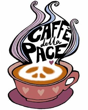 Caffè Della Pace