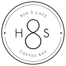 H8S Café