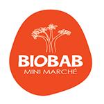 logo-biobab-150x150