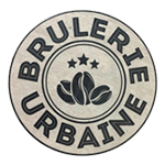 logo-brulerie-urbaine-150x150