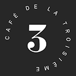 logo-cafe-de-la-troisieme-150x150