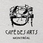 logo-cafe-des-arts-150x150