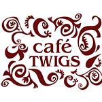 logo-cafe-twigs-150x150