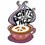 logo-caffe-della-pace-150x150