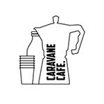 logo-caravane-cafe-150x150