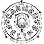 logo-carmen-falipe-150x150