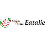 logo-eatalie-150x150