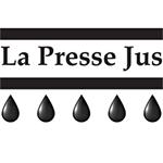 La Presse Jus