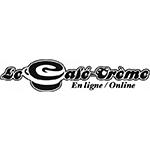 logo-le-cafe-creme-150x150