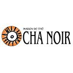 logo-maison-de-the-cha-noir-150x150