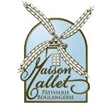 logo-maison-mallet-150x150