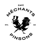 logo-mechants-pinsons-150x150
