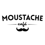 logo-moustache-cafe-150x150