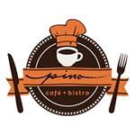 Pino Café