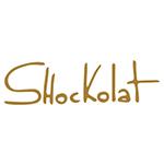 Shockolat