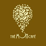 logo-the-mon-cafe-150x150