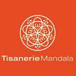 logo-tisanerie-mandala-150x150