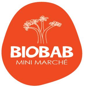 Biobab Mini Marché