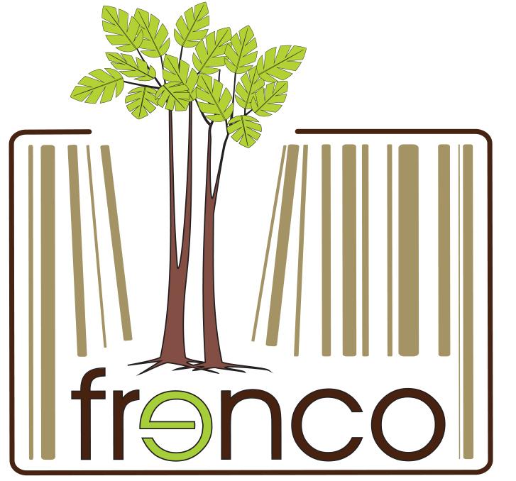 Frenco