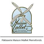 Maison Mallet Pierrefonds